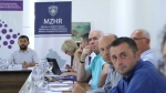 KLGI and MZR organized a third workshop for discussing the objectives of the regional development strategy