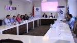 KLGI Institute and the Ministry of Finance held a two-day session on drafting the Draft Law on Local Government Finance.